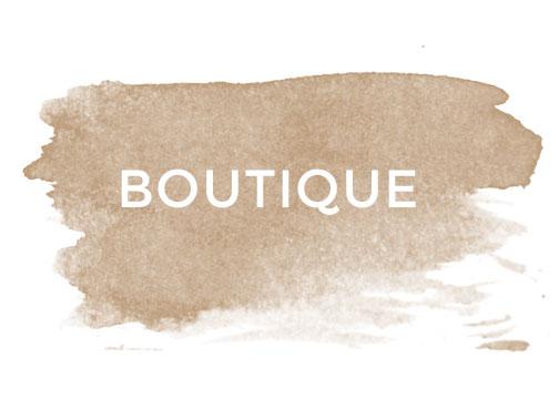 BOUTIQUE-COLLECTION