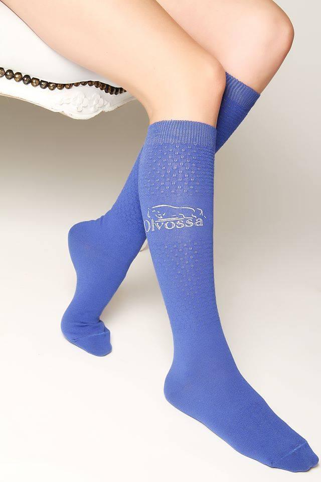 Colour Pop Socks